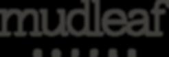 mudleaf logo.png