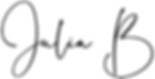 Julia B Logo.png