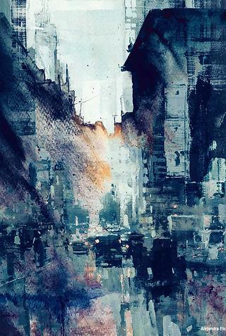 Blue city-comprimido.jpg