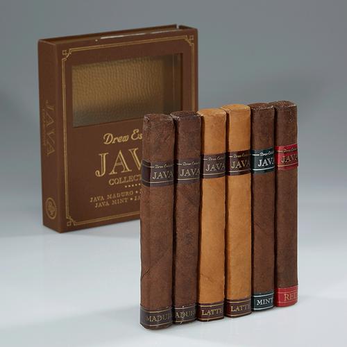 Hey Ladies, Try These Mild Cigars