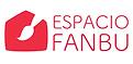 Logo Fanbu.png