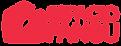 espacio fanbu logo