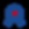 icono-garantias.png