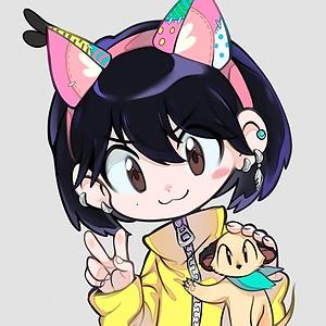 Manga_Niños_2.png