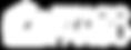 logo horizontal_espacio Blanco.png