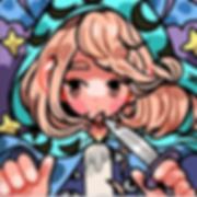Manga2 copy.png