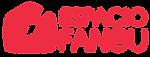 logo horizontal_espacio.png