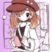 Manga Ver3.png