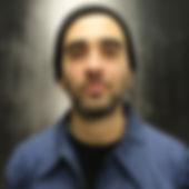 Carlos rivera pintor, taller volcan, espacio canvas, curso de pintura, taller de pintura, clases de pintura, clases de oleo, curso de pintura oleo