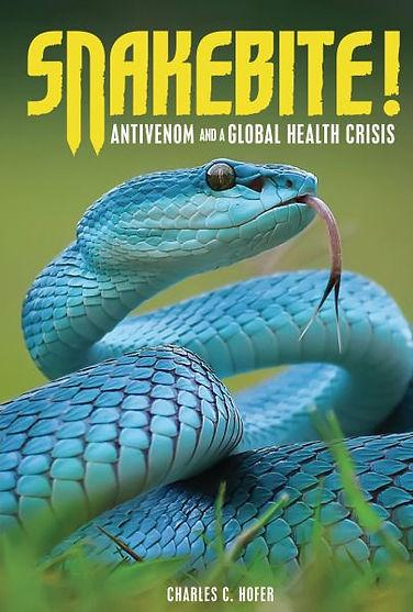 snakebite cover jpeg 2.jpg