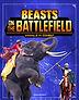 BB_Battle_COVER.jpg