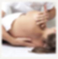 orthotherapie.jpg