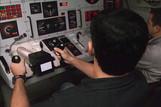 Pilotei o Maior Submarino do Brasil! - ARQUIVO CAVALLINI