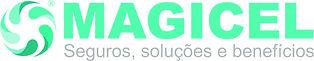 Logo - Magicel (1) (1).jpg