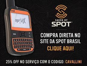 Loja_SPOTX.jpg