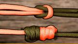 Como Emendar Duas Cordas!