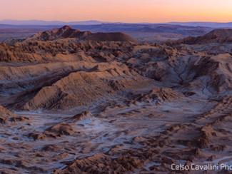 As Melhores Coisas do Atacama!