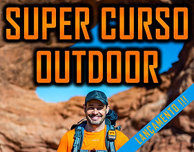 TUMB SUPERCURSO OUTDOOR  PORTAL.jpg
