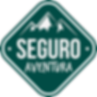 seguro-aventura.png