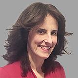 Carolyn Spigel profile - grey 200px.png