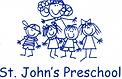 st. johns logo.png