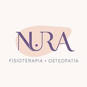 nura_logo_02_bg.png