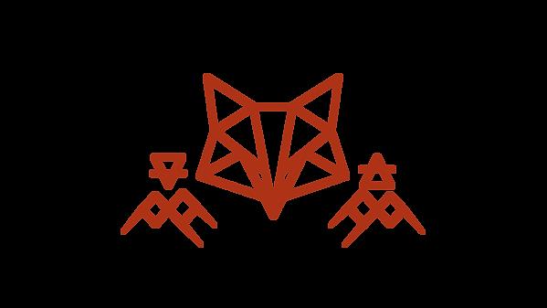 logo_red_alpha_.png