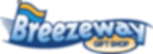 Breezeway[FullColor].png