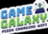 GameGalaxy-Tag copy.png