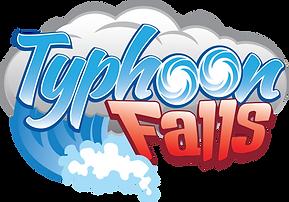 TyphoonFalls[FullColor].png