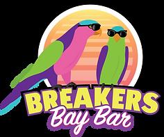 BreakersBayBar-Logo.png