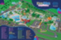 2018-FunPlex-Map-+-RockinPROOF-01.jpg