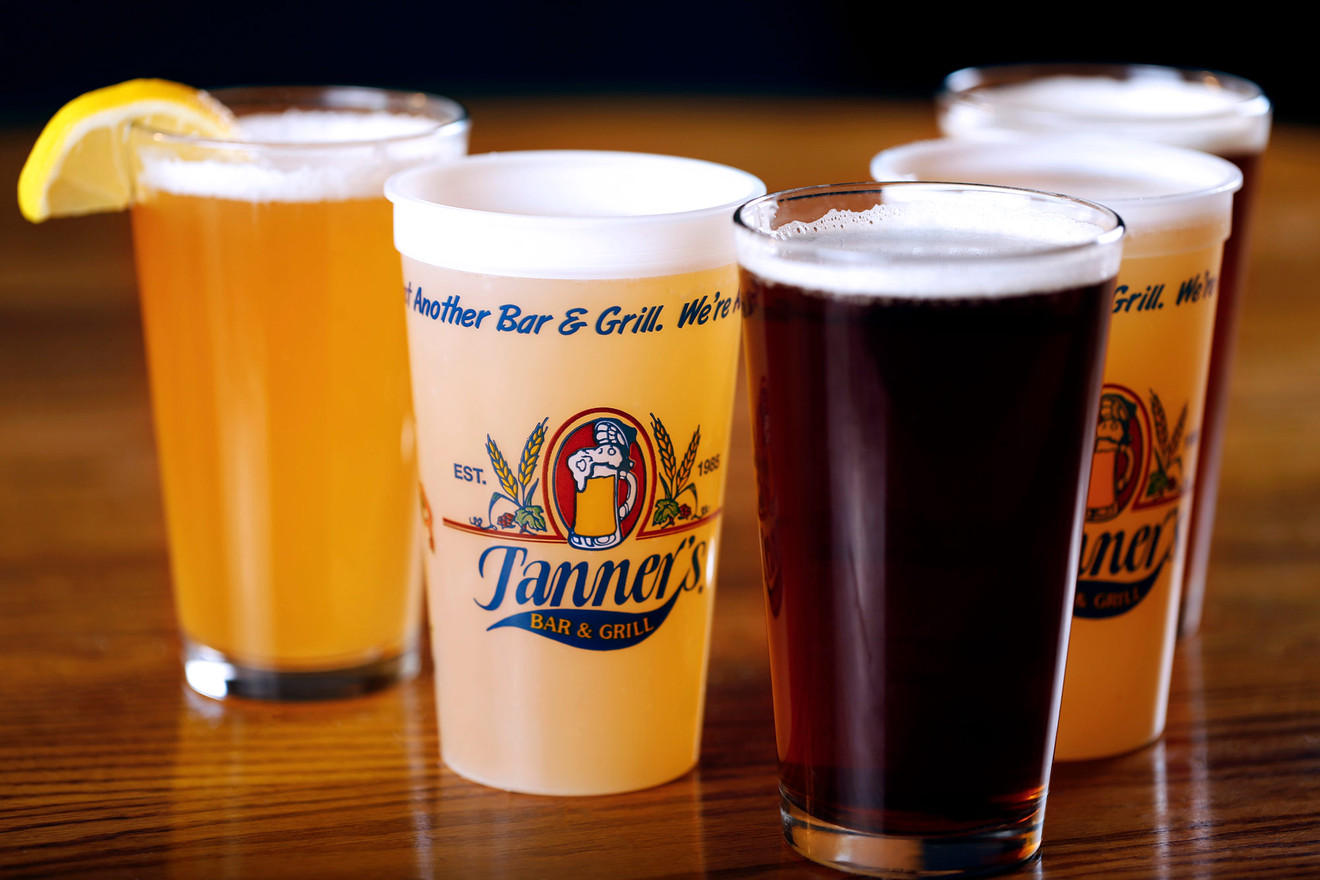 Beer-Dark-Close.jpg