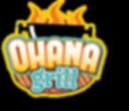 OhanaGrill[fullcolor].png