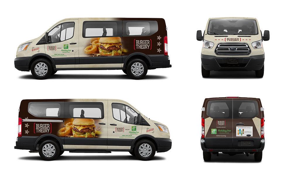 BT-Van.jpg