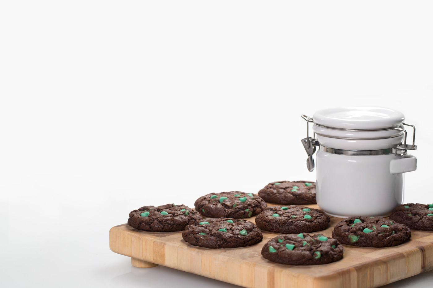 Billboard-Cookies.jpg