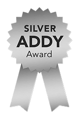 Award-ADDY.png