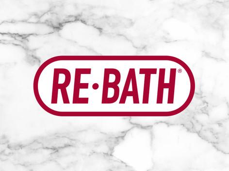 Rebath.jpg