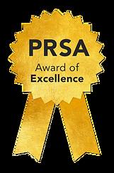 PSRA-2.png
