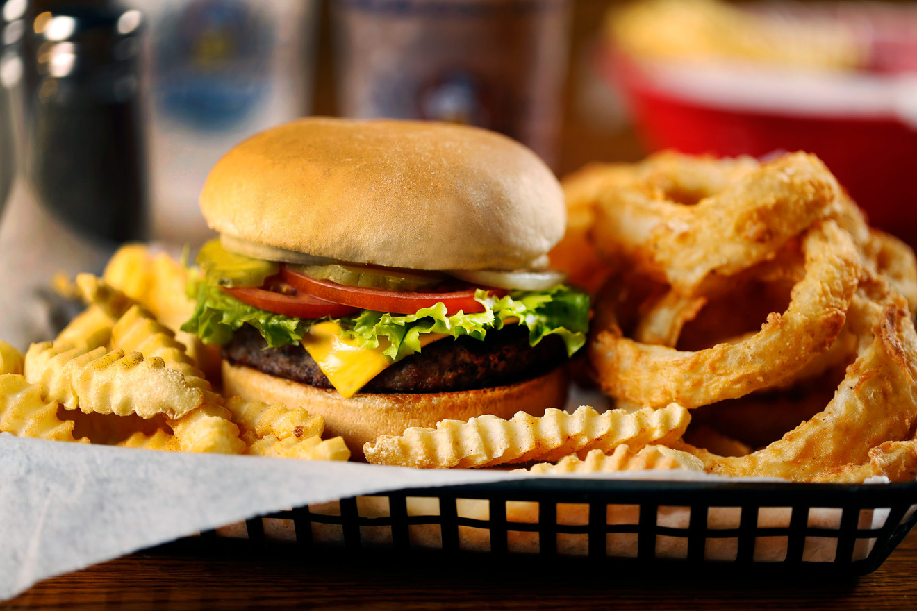 Burger-Horizontal copy.jpg