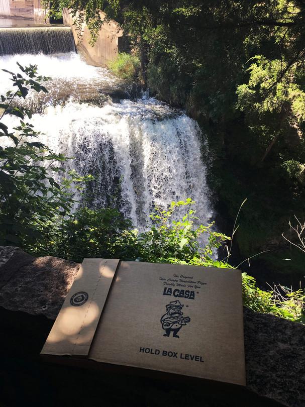 Travel-Waterfall.jpg