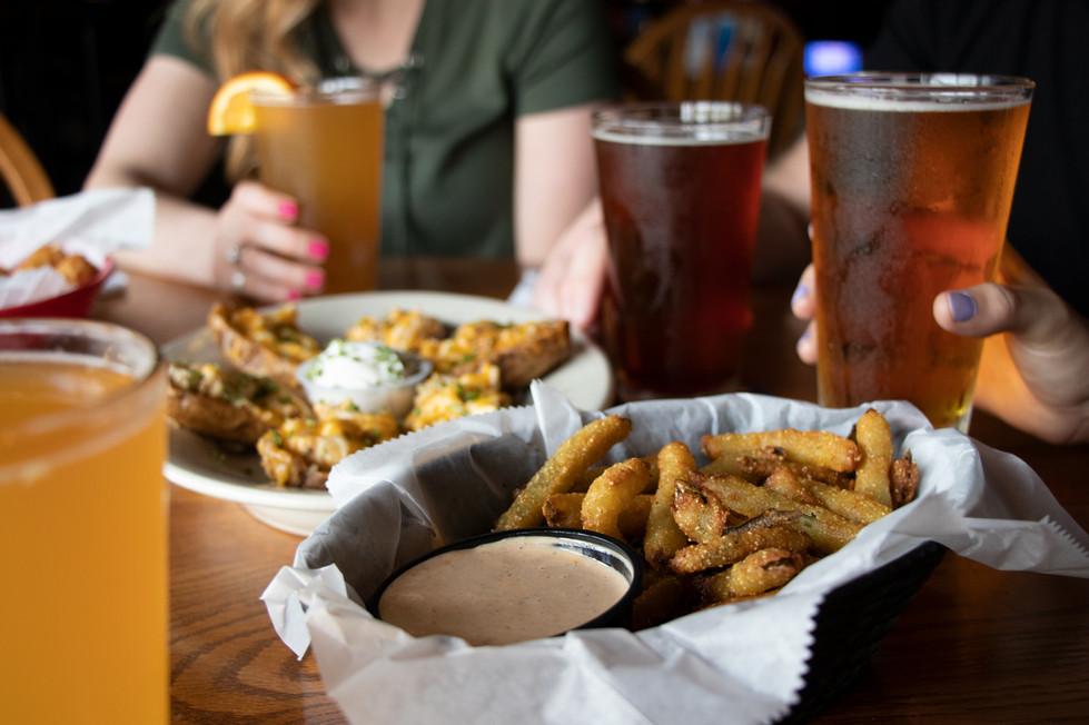 BeerApps copy.jpg