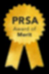 PSRA-1.png