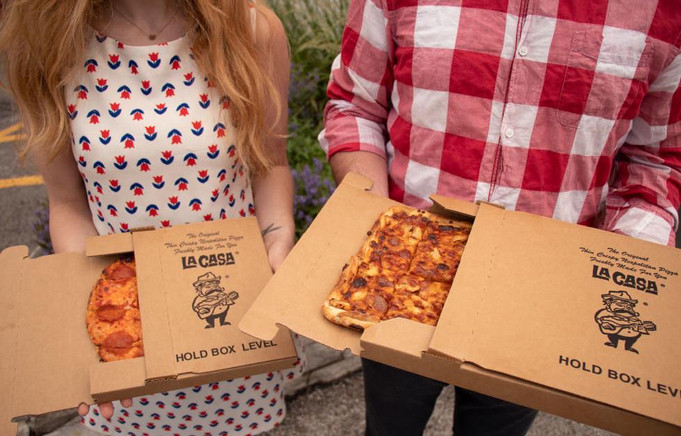 CarryoutPizza.jpg