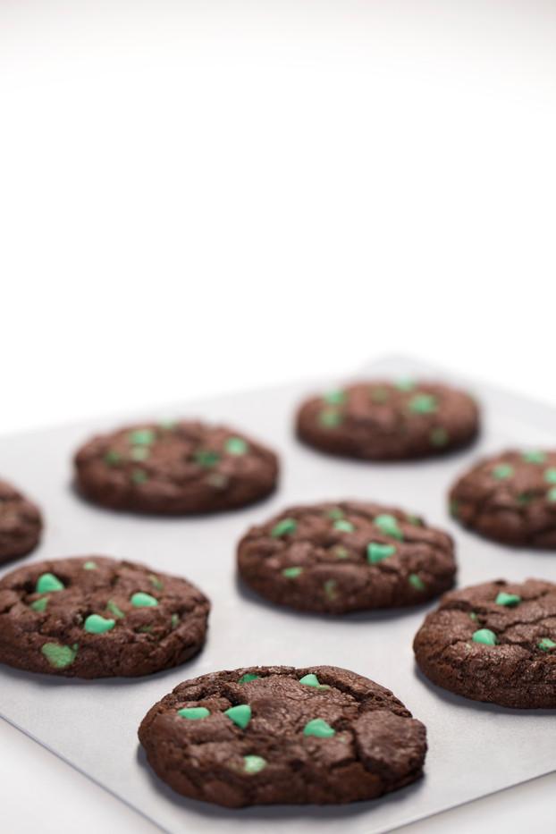PumpTopper-Cookies2.jpg
