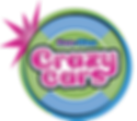 Crazy Cars Logo.png