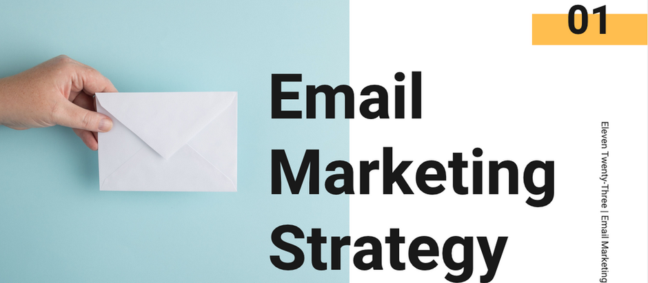FREE Guide for Successful Email Marketing