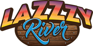 LazzzyRiver-LOGO.png