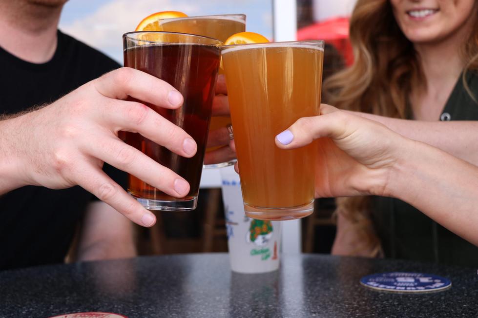 BeerCheers copy.jpg