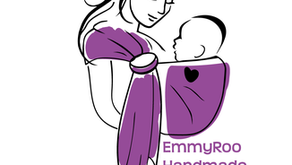 Kinderkleidung by EmmyRoo Handmade